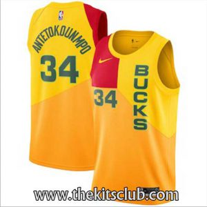 BUCKS-CITY-ANTE-01