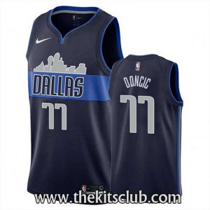 DALLAS-BLUE-DONCIC-web-01
