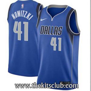 DALLAS-BLUE-NOWITZKI-web-01