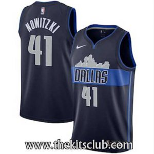 DALLAS-D.BLUE-NOWITSKI-web-01