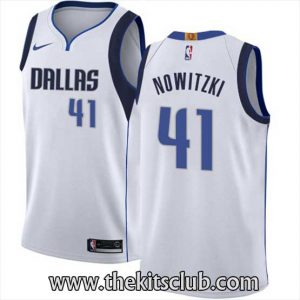 DALLAS-WHITE-NOWITZKI-web-01