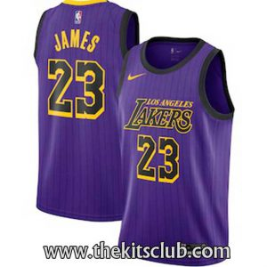 LAKERS-THE-CITY-Purple-JAMES-web-003