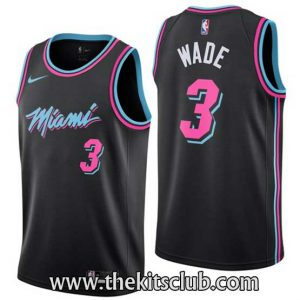 MIAMI-CITY-WADE-web-01