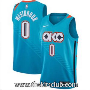 OKC-CITY-WESTBROOK-web-01