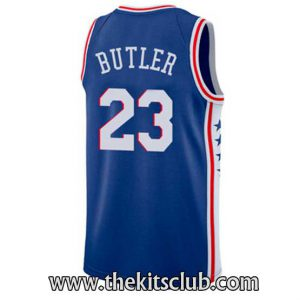 PHILA-BLUE-BUTLER-web-01