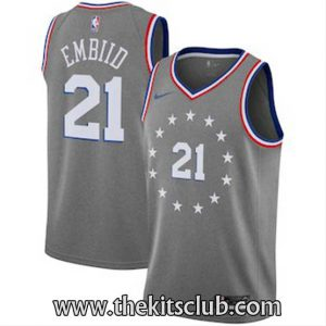 PHILA-CITY-EMBIID-web-01