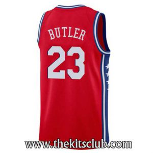 PHILA-SIXERS-RED-BUTLER-web-01