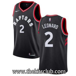 RAPTORS-LEONARD-Black-web-01