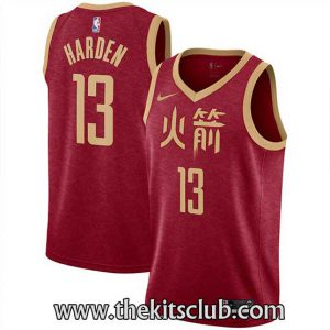 ROCKETS-CITY-HARDEN-web-01
