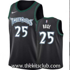 TIMBERWOLVES-Black-ROSE-web-01