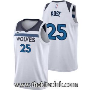 WOLVES-WHITE-ROSE-web-01
