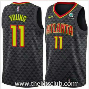 ATLANTA-Black-YOUNG-web-01