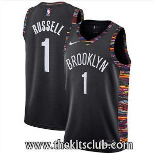 BROOKLYN-CITY-RUSSELL-web-01