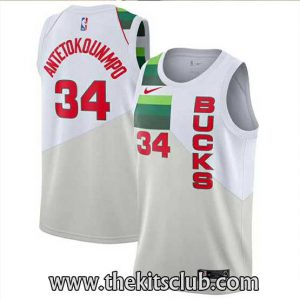 BUCKS-CITY-WHITE-ANTE-web-01