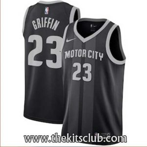 DETROIT-CITY-GRIFFIN-web-01