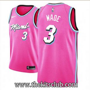 MIAMI-PINK-WADE-web-01
