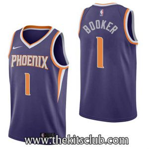 PHOENIX-PURPLE-BOOKER-web-01