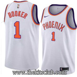 PHOENIX-WHITE-BOOKER-web-01