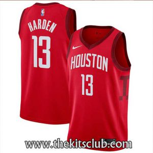 ROCKETS-RED-HARDEN-web-01