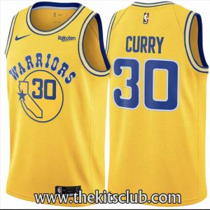 WORRIORS-AWAY-CURRY-web-01