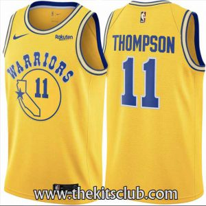 WORRIORS-AWAY-THOMPSON-web-01