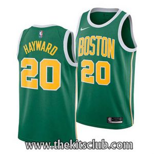 BOSTON-GREEN-HAYWARD-web-01