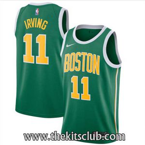 BOSTON-Green-yellow-IRVING-web01