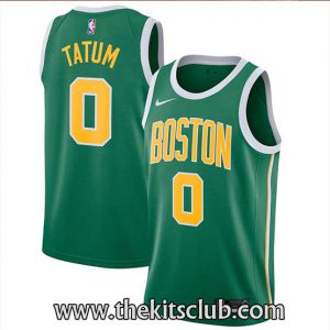 BOSTON-Green-yellow-TATUM-web01