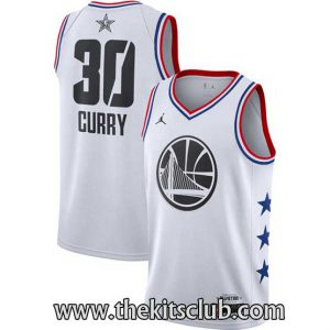 CURRY-WHITE-web-01