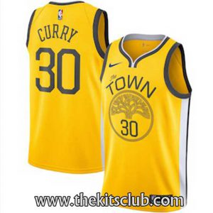 GOLDEN-STATE-TOWN-YELLOW-CURRY-web-01