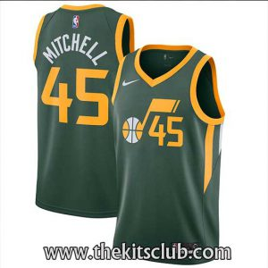 JAZZ-GREEN-MITCHELL-web-01