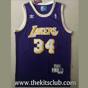 LAKERS-Purple-ONEAL-web-01