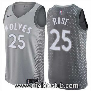 MINNESOTA-gray-ROSE-web-01