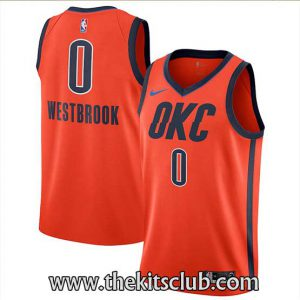 OKC-ORANGE-WESTBROOK-web-01