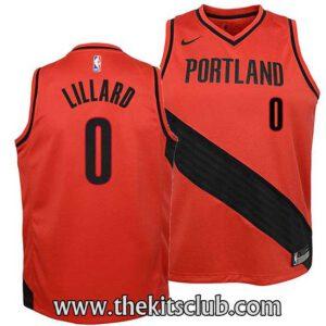 PORTLAND-Red-LILLARD-wen-01