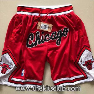 chicago red web-001