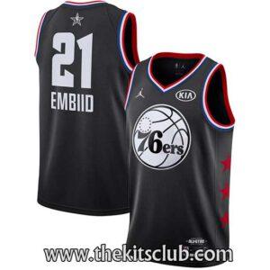 EMBIID-BLACK-web-01
