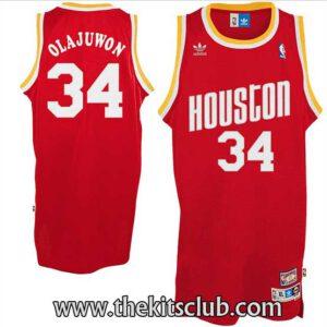 Olajuwon-Rockets-red-web-01