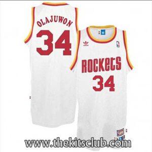 Olajuwon-Rockets-white-web-01