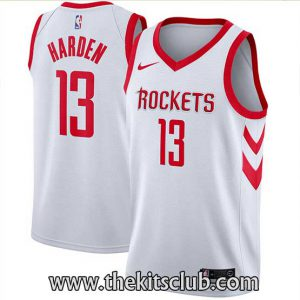 ROCKETS-WHITE-HARDEN-web-01