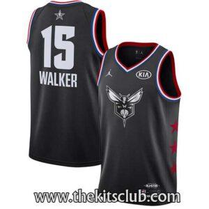 WALKER-BLACK-web-01