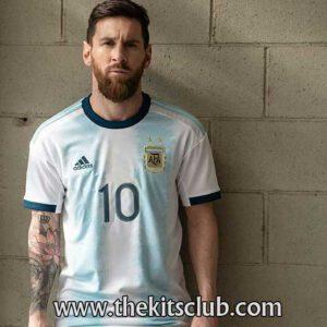 Argentina-19-home-web-01