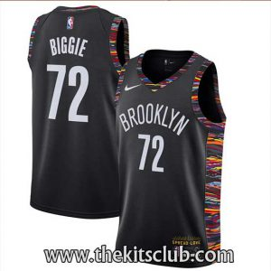 BROOKLYN-CITY-BIGGIE-web-01
