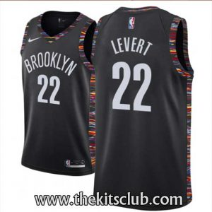 BROOKLYN-CITY-LEVERT-web-01