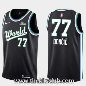 DONCIC-WORLD-web-01
