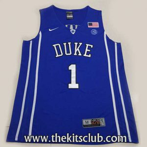 DUKE-WILLIAMSON-Blue-web-001