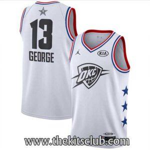 GEORGE-WHITE-web-01