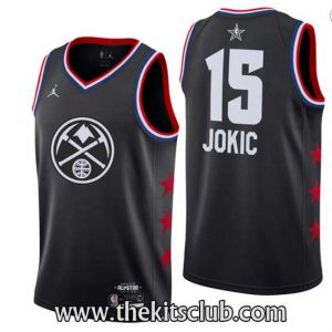 JOKIC-Black-web-01