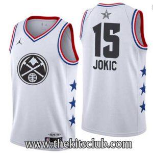 JOKIC-White-web-01