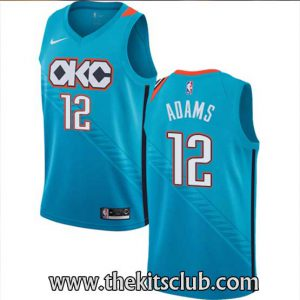 OKC-CITY-ADAMS-web-01